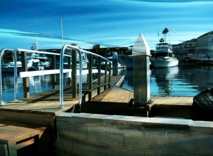docks_2b.jpg
