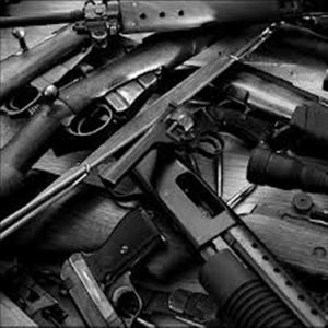 blackguns