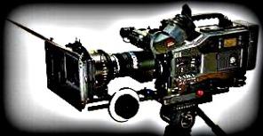 filmdigital
