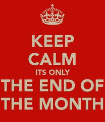 endofmonth