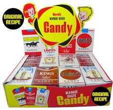 candycigs
