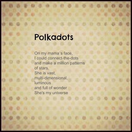 ma polka