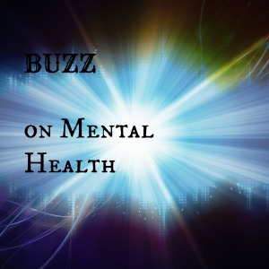 mentalhealthgraph