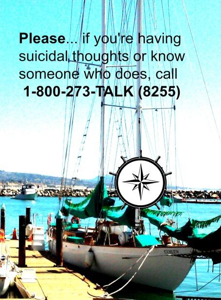 suicidehotlinetalk