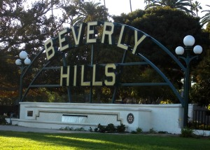 bhills_park