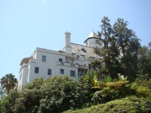 Chateau M CC Flickr