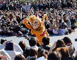 monkey-parade-2