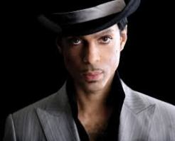 prince-in-hat