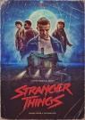 strangertv
