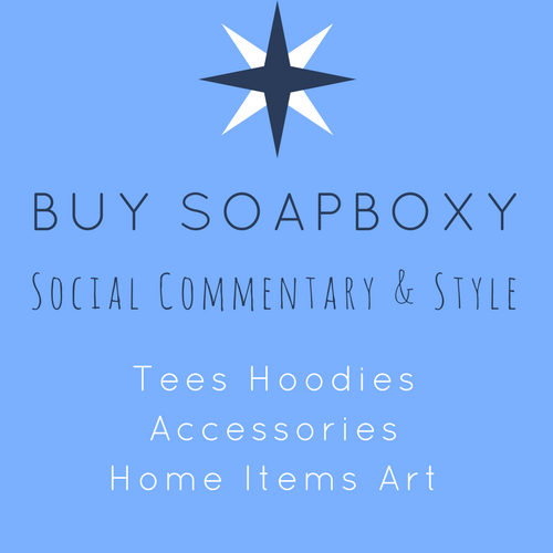 buy soapboxy