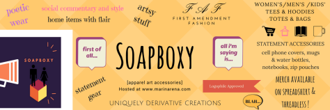 Soapboxy (1)