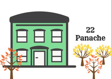 22 Panache (1)