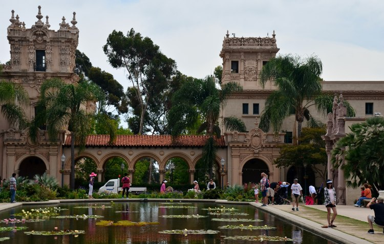 Balboa_Park,_San_Diego,_CA,_USA_-_panoramio_(11)