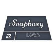 22picSoapboxy