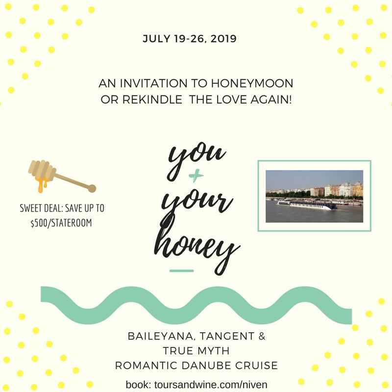 JUly 19-26,2019