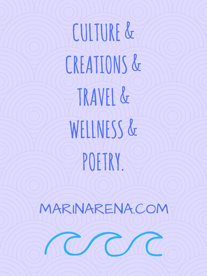 CULTURE &CREATIONS &TRAVEL &WELLNESS &POETRY.-page-001