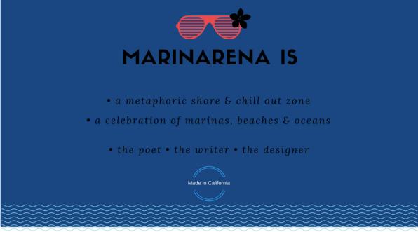 marinarena is