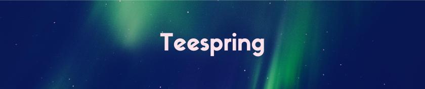 Teespring-page-001